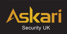 Askari Security Southampton